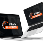 5 Minute Profit Pages Free Download