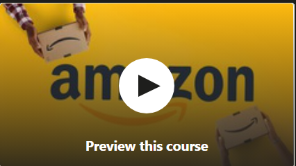 Amazon FBA 2021 - How to pick a Profitable Product in 1 hour Free Download