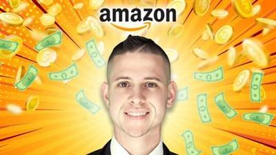 Amazon FBA Mastery 2020 - FREE Top 50 Hottest Product List Free Download