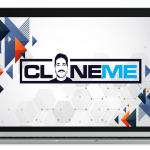 Brendan Mace - Clone Me Free Download