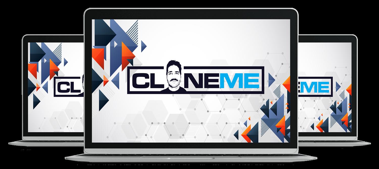 Brendan Mace - Clone Me Free Download