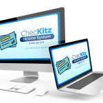 ChecKitz Free Download