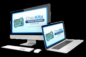 ChecKitz Free Download