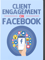 Client Engagement On Facebook Video Series Pack – MRR Free Download
