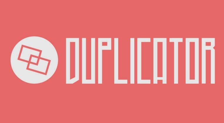 Duplicator Pro WordPress Plugin Free Download