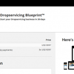 Dylan Sigley – Drop Servicing Blueprint Download