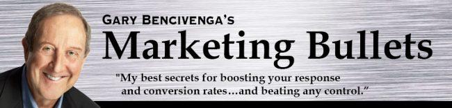 Gary Bencivenga - Retirement Legacy Download