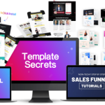 Gusten Sun - The Funnel Conversion Bundle Download