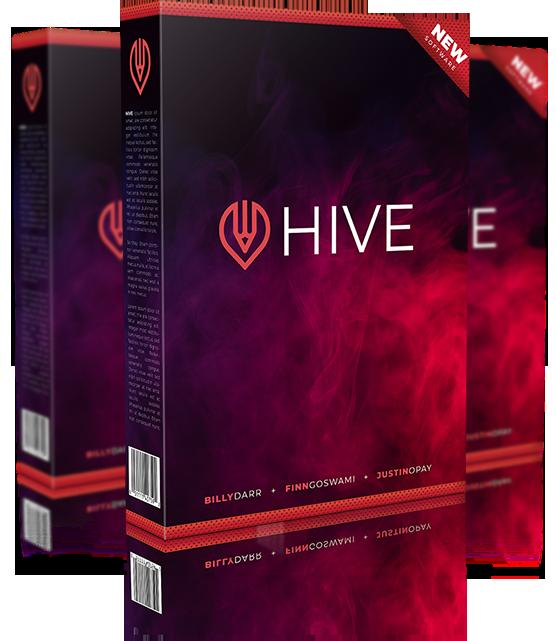 Hive and Bonuses Free Download
