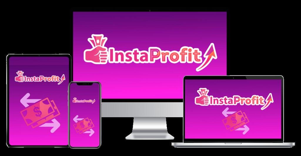 Instaprofit FE Free Download