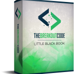 James Fawcett - The Breakout Code - Little Black Book Free Download