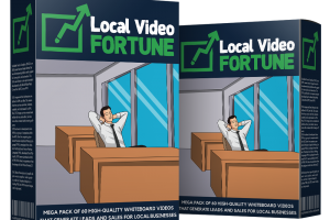 Local Video Fortune Download
