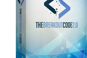 Mark Barrett - The Breakout Code v2.0 Free Download