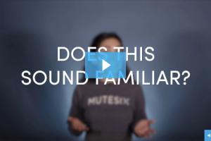 Mutesix - The Facebook Ads Masterclass Download