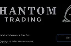 Phantom Trading Download