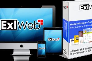 Raj Jain - ExlWeb Free Download