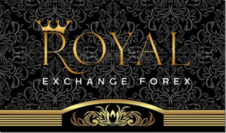 Royal Exchange Forex Download
