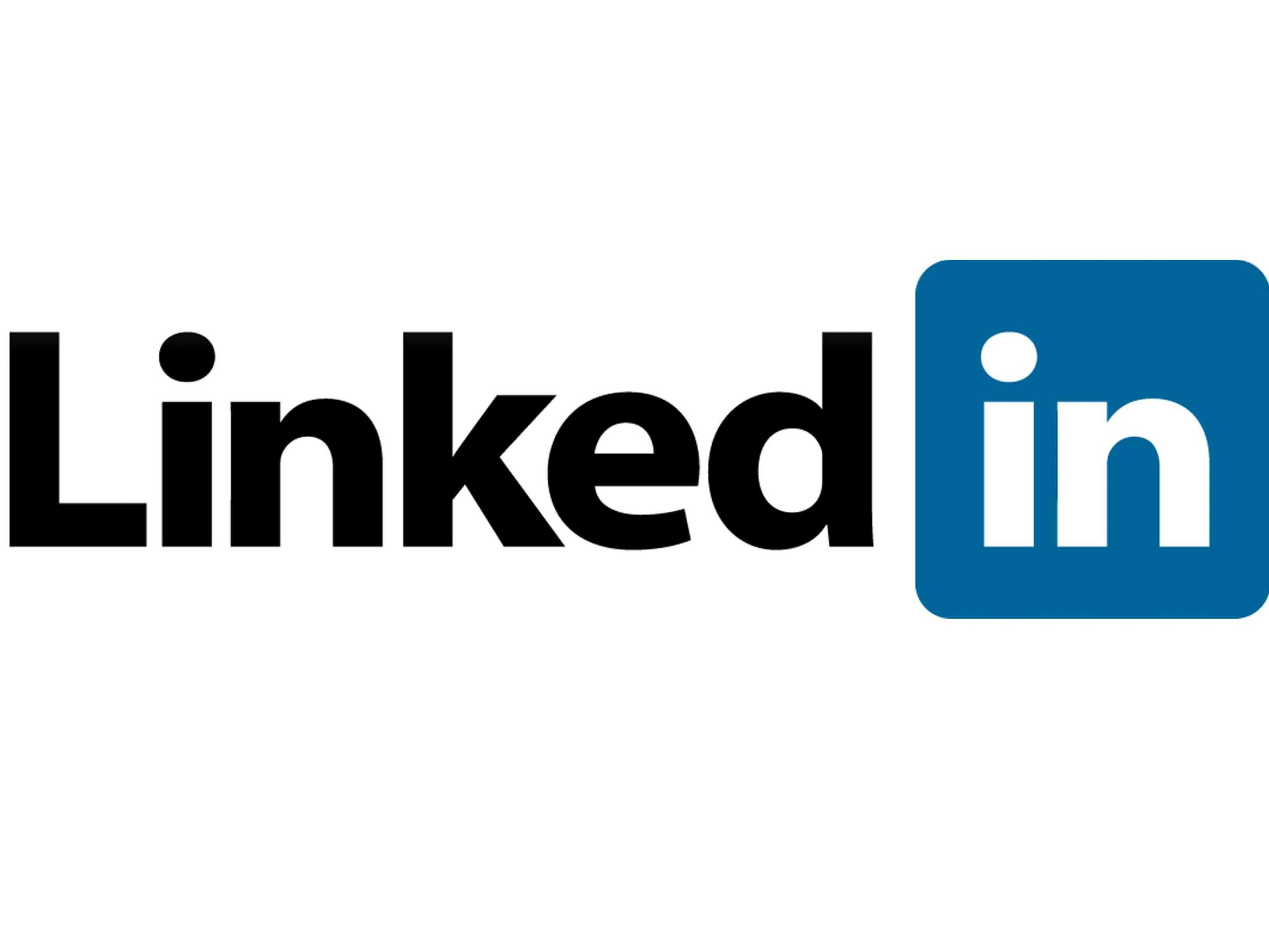 Sean Mize - Linkedin Game Plan and Openers Free Download
