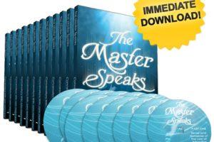 Steve G.Jones & John Harricharan – Secret Spiritual Power Free Download