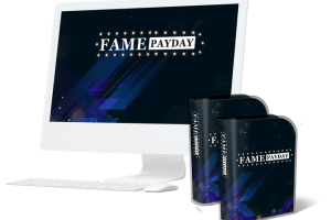 Tom E. and Vick Carty - Fame Payday Free Download