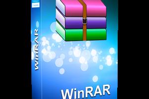 WinRAR Licence Key - Works 100% Free Download