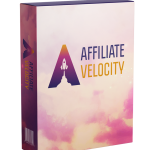 Affiliate Velocity Free Download