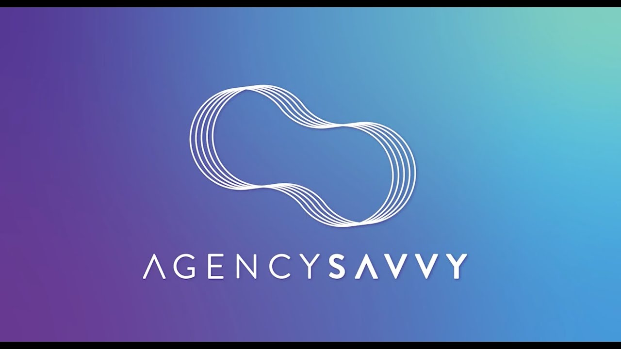 AgencySavvy - Multiple Digital Marketing Courses Download