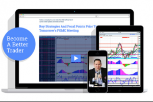 Become a Better Trader – The Complete 32 Plus Hour Video Training Free Download