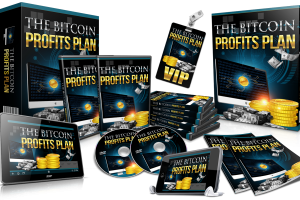 Crypto Cash Mastery - The Bitcoin Profit Plan 2021 Free Download