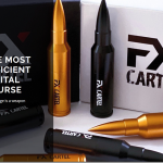 FX Cartel – 50 Cal Black Ops Free Download