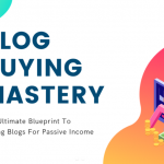Grant Bartel - How To Buy Blogs That Generate Income Download