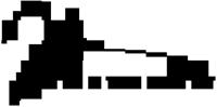 Jeremy Kennedy - Six Figure Memo FE Free Download