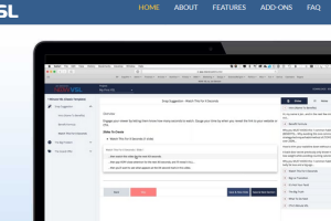 Jon Benson – The NOW VSL Method 2020 Download