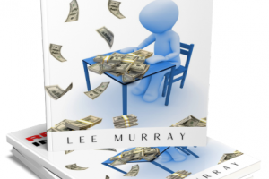Lee Murray - The Recurring Income Kit Free Download