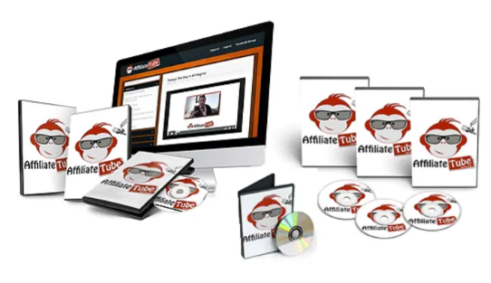 Paul Murphy - Affiliate Tube Success Academy Free Download