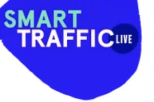 Smart Traffic Live – 2020 Recordings (+ Bonus) Free Download