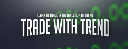 VWAP Trading course - Trade With Trend Free Download