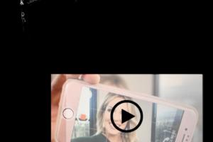 Abby Gibb - Media Visibility Accelerator Program Download