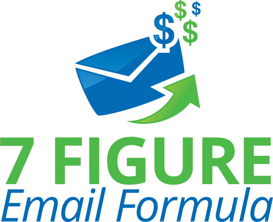 Anthony Morrison - 7 Figure Email Formula Free Download