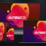 AutoTube - AutoPilot Youtube Traffic Software Free Download
