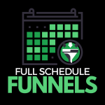 Ben Adkins – Full Schedule Funnels Download