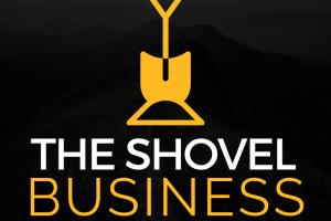 Ben Adkins – The Shovel Business Download