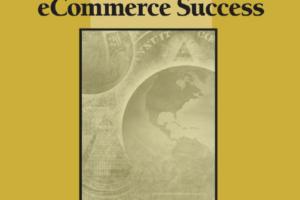 Bijan Fazlollahi - Strategies for eCommerce Success Free Download