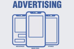Brian Meert - The Complete Guide to Facebook Advertising Free Download