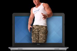 Brian Pfeiffer – Digital Entrepreneur System (DES) Download