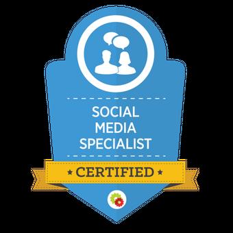 Digital Marketer - Social Media Mastery Download