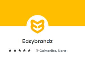 Easybrandz - Mega Bundle Free Download