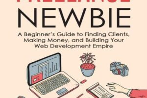 Freelance Newbie by RTC (RealToughCandy) Free Download