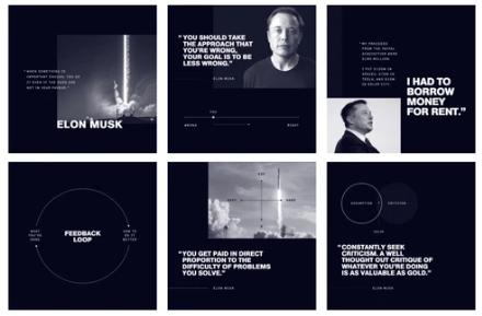 Jack Butcher - Design Fundamentals