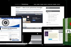Jason Hornung - Academy Of Advertising Download